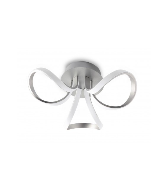 KNOT LED REF. 4994