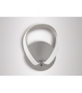 APLIQUE DE PARED KNOT LED REF: 4993