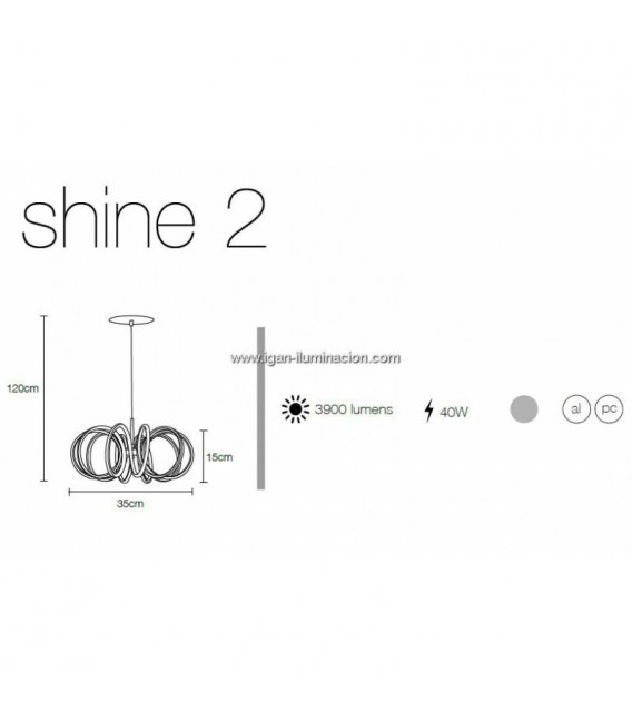 SHINE 2