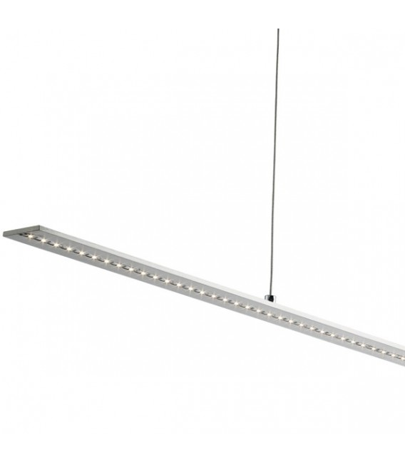 LED BAR LIGHTS 2065SS