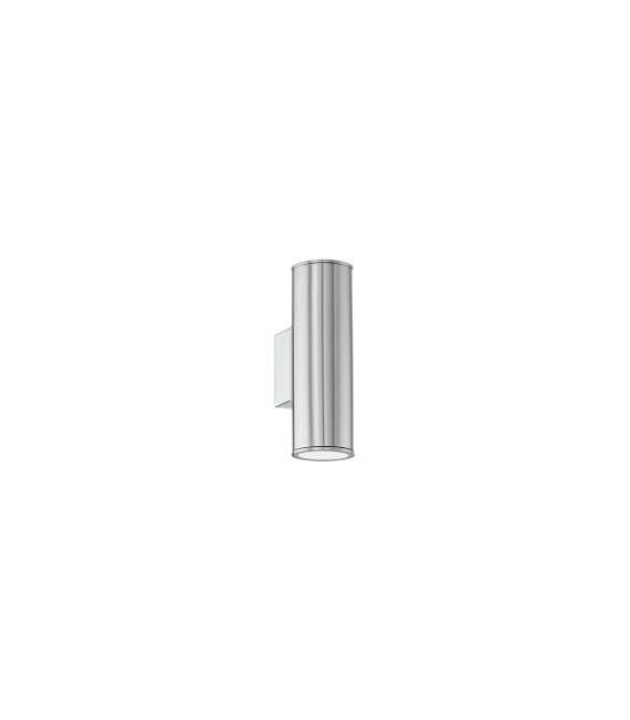 APLIQUE DE EXTERIOR RIGA EGLO REF: 94107