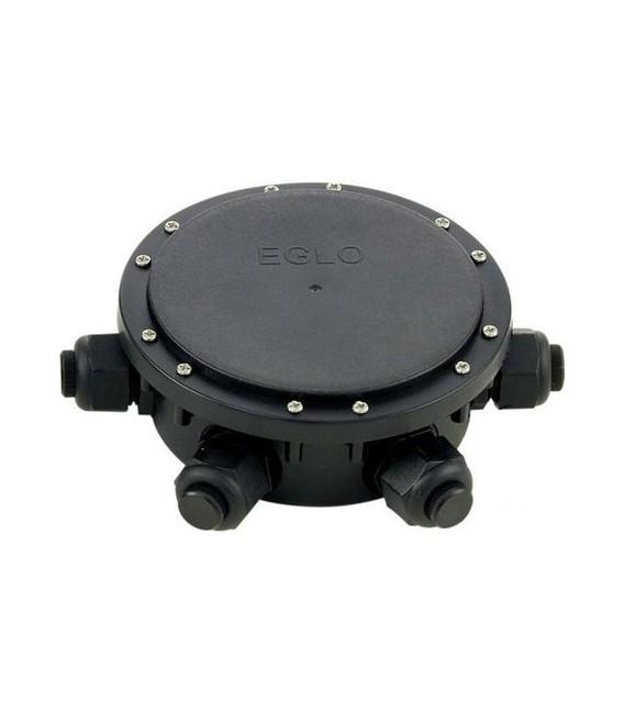 CAJA CONECTOR EXTERIOR EGLO REF: 91207