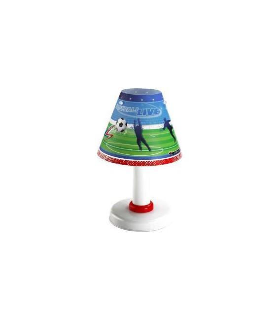 SOBREMESA JUVENIL FOOTBALL DALBER REF: 21461