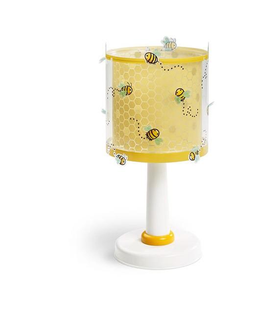 SOBREMESA INFANTIL BEE HAPPY DALBER REF: 71091