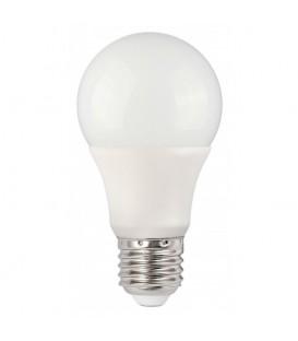 BOMBILLA LED E27 8W MANTRA REF: R09222
