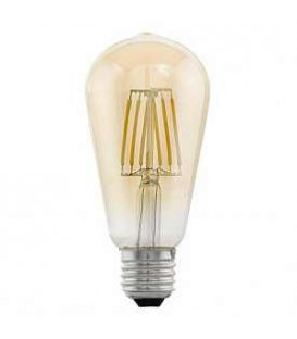 BOMBILLA LED DECORATIVA EGLO REF: 11521