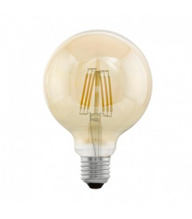 BOMBILLA LED DECORATIVA EGLO REF: 11522