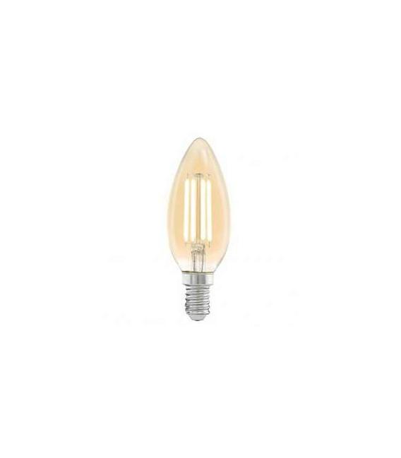 BOMBILLA LED DECORATIVA EGLO REF: 11557