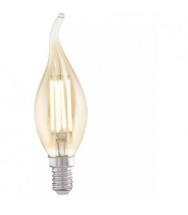 BOMBILLA LED DECORATIVA EGLO REF: 11559