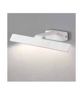 ALUMBRACUADROS LED MODERNO DAVIU REF: 16/3017-36
