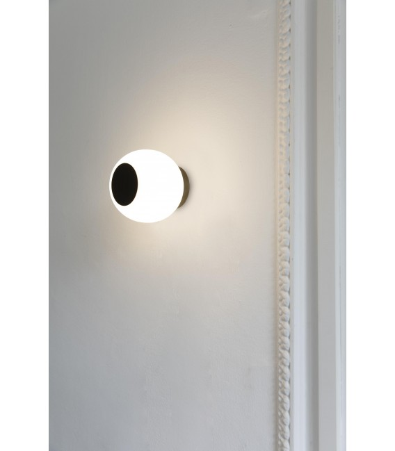 APLIQUE DE PARED MOY REF. 40092