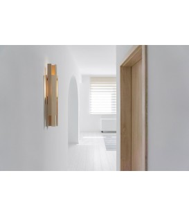 APLIQUE DE PARED LAM LAMP REF. 1693