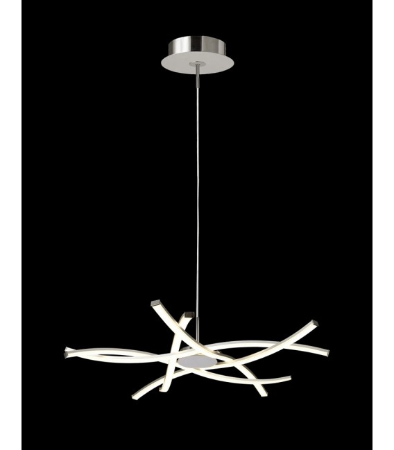 AIRE LED REF: 5912