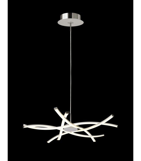 AIRE LED REF: 5914