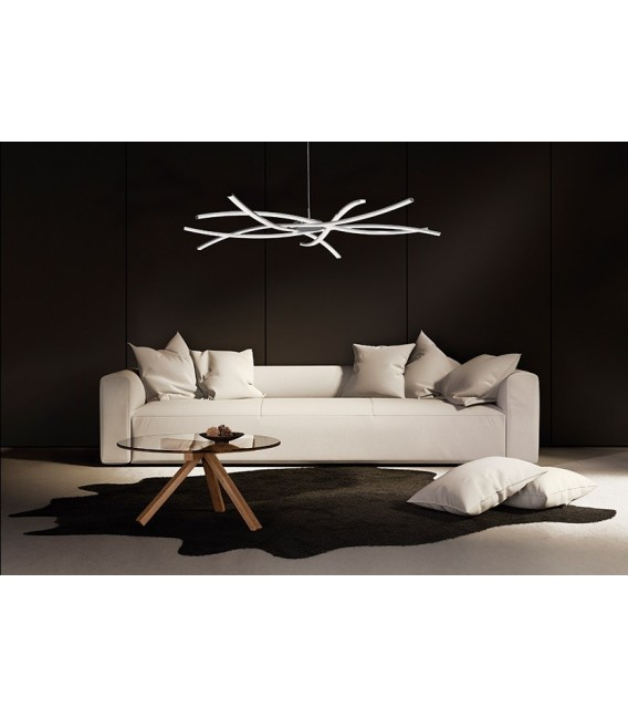 AIRE LED REF: 5910