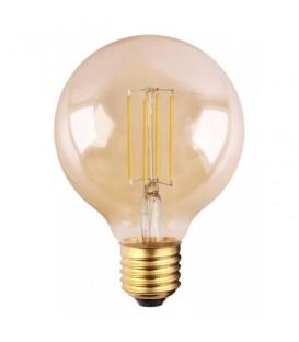 BOMBILLA LED DECORATIVA REF. R09229