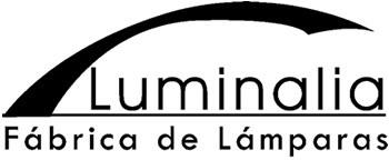 Luminalia Fábrica de Lámparas