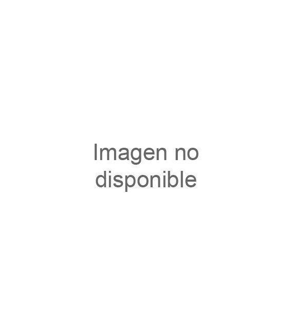 LÁMPARA DE TECHO OLIMPIA REF. 6590